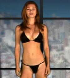 www.hotgalsnow.tk, socialsex.com, affiliate.sexsearch.com, sexsearch.com