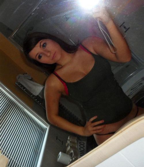 Jennifer Smith, jenniferrsmm99@hotmail.com, jennismi86@gmail.com