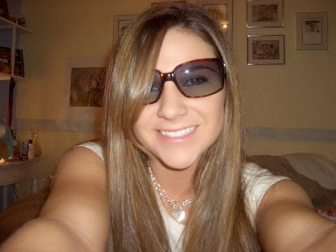 Jennifer Smith, jennsm970@hotmail.com